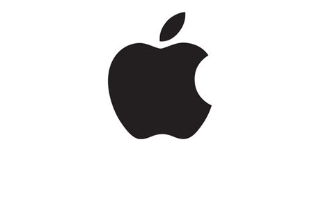 apple inc why apple inc aapl earnings outperformance is far from