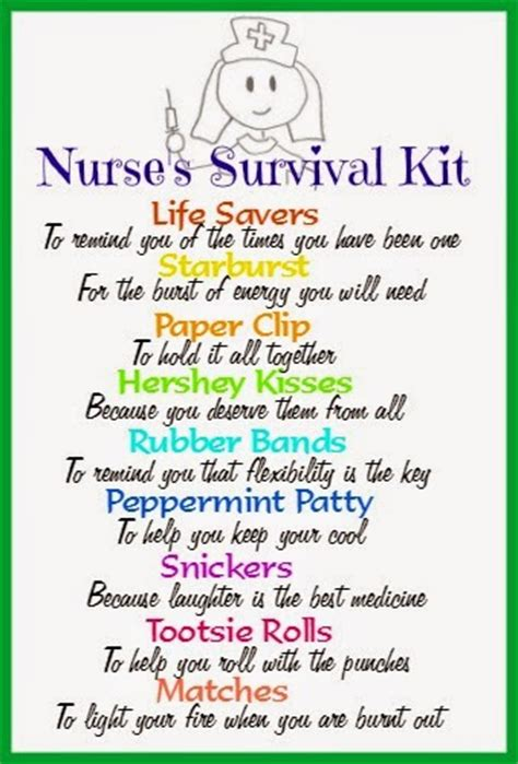 free printable nursing quotes this and that happy nurse s week and a free printable