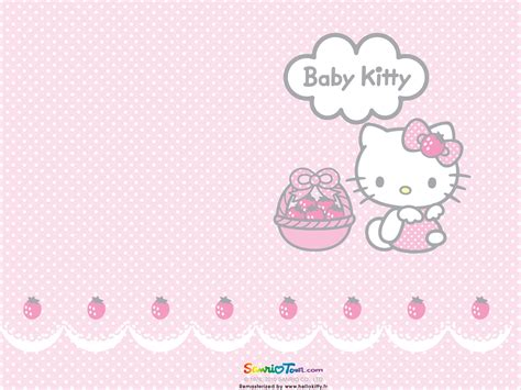 hello kitty wallpaper for bedroom baby hello kitty wallpaper jhd http 69hdwallpapers com baby hello kitty wallpaper