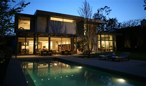 brentwood home los angeles 100 brentwood home los angeles introducing our new