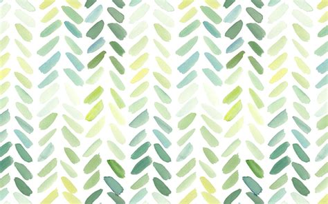 pinterest pattern wallpaper watercolor herringbone wallpaper google search