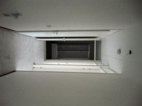 woning huren rijswijk appartement huren in rijswijk generaal eisenhowerplein