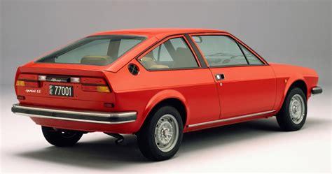 alfa romeo alfasud sprint 1974 1988 up to f classic reprint haynes publishing alfasud storia auto epoca passato curiosando anni 70