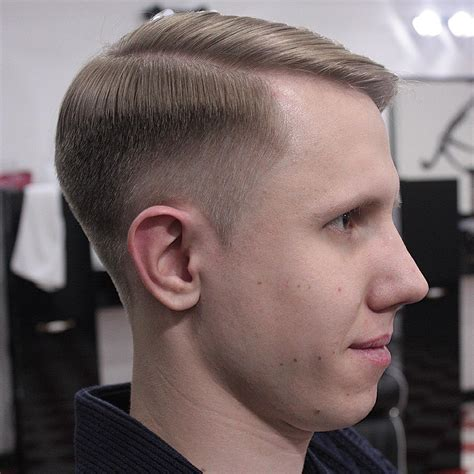 youth hsir cuts the gallery for gt adolf hitler haircut