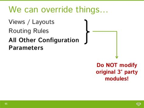 zf2 layout for controller zf2 modular architecture taking advantage of it