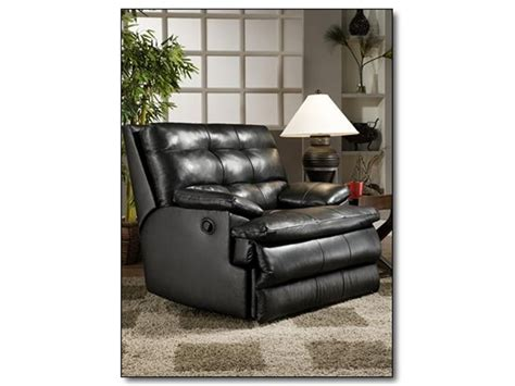 chair and a half recliner leather perfect chair and a half recliner jacshootblog furnitures