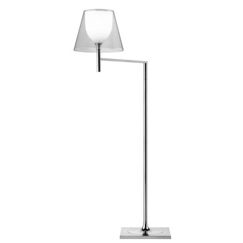 Ambient Direct 5144 by Flos Ktribe F1 Reading L Ambientedirect