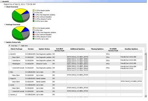 status update report template status update report template best resumes