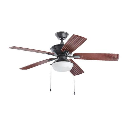 52 ceiling fan home decorators collection chateau 52 in