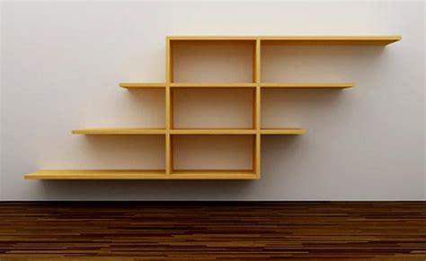 pdf woodwork simple wood shelf plans diy plans