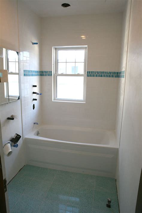 Renovating Bathrooms Ideas Bathroom Renovation Ideas Home Design Scrappy