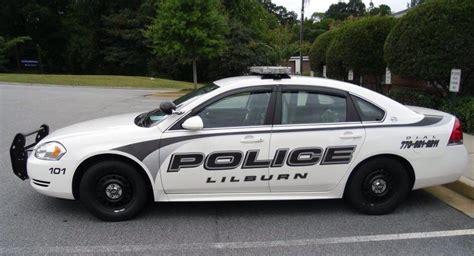 Gwinnett County Warrant Search Warrant Gwinnett Inmate Tried To Sneak In Cellphone Using Sardine Can