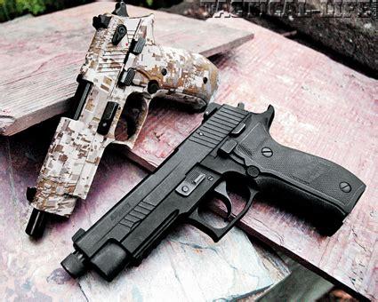 Sig Sauer Sweepstakes - sig sauer p226 dark elite 9mm