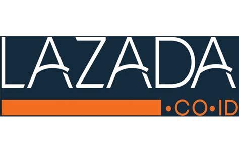 Tv Di Lazada 2 300 umkm jatim aktif di lazada