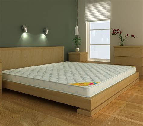 natural wood bedroom sets knowing types of bed mattresses nytexas