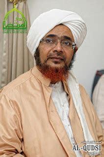 biografi habib syekhon al bahar biografi guru al habib umar bin hafidz majlis ta lim