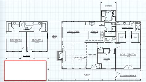 dogtrot house floor plan pin by cbells on sam s country casa