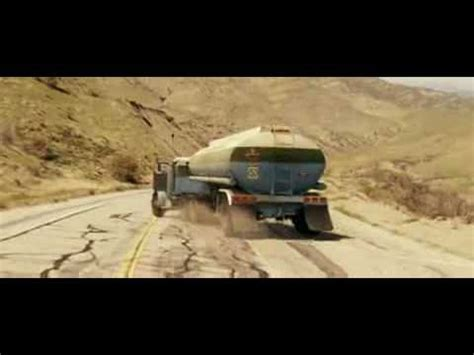 Fast And Furious New Model Original Parts | fast and furious new model original parts trailer youtube