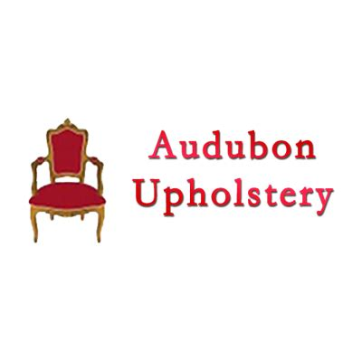 boat cushion repair near me audubon upholstery coupons near me in eagleville 8coupons