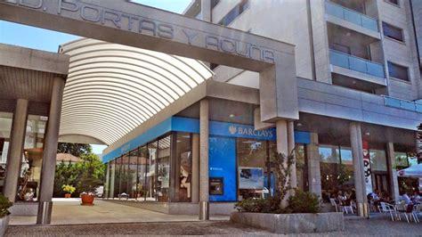 Banca Barclais by Barclays Valen 231 A Do Minho Bancos De Portugal