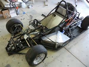kart gestell 25 best ideas about go kart tires on custom