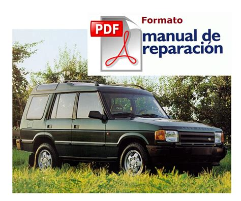 car service manuals pdf 2007 gmc sierra head up display service manual free workshop manual 2007 gmc sierra 2500 service manual pdf 2001 gmc sierra