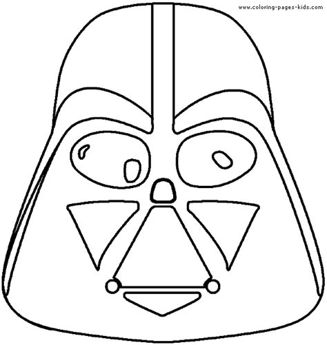 easy coloring pages star wars star wars color page coloring pages for kids cartoon