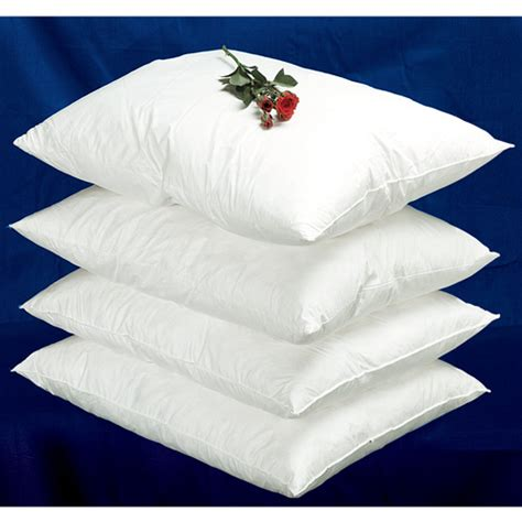 no snore pillow heartland america product no longer available