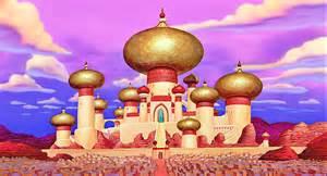 aladdin sultans palace taj mahal doost