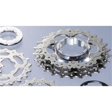 shimano 105 cassette shimano 105 cs5600 10 speed cassette review compare