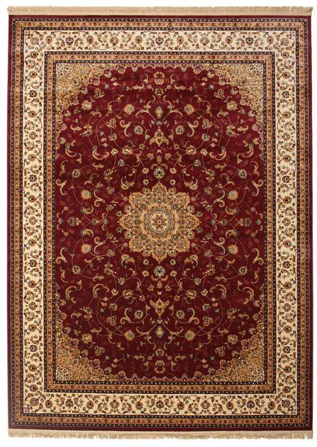 rugvista tappeti nahal ruggine 300x400 rugvista