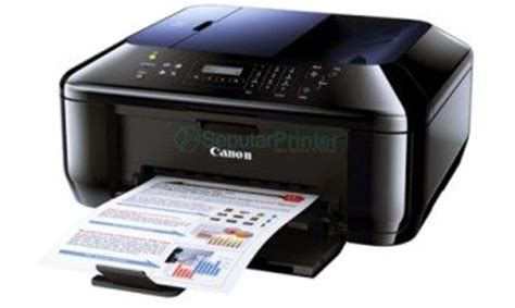 Printer Canon Gambar gambar printer canon pixma e610 tips canon