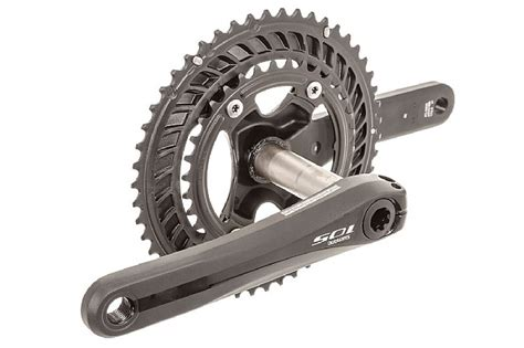 Gear Sss Set Athlet 1439 shimano 105 fc 5800 l crankset at trisports