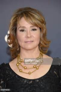 megan follows stock photos and pictures getty images