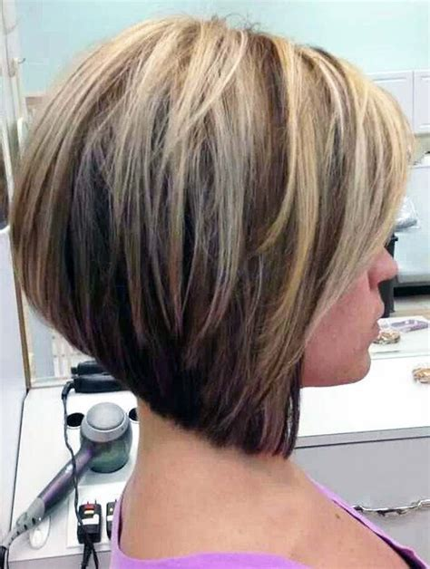 back of aline hair cuts 17 aline bob hairstyles best 2016 and 2017 ellecrafts
