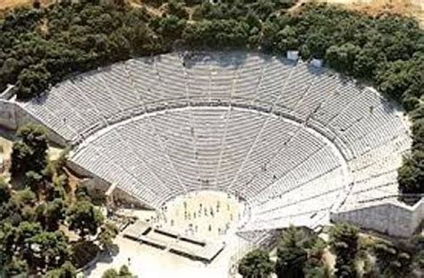 greek theatre ancient greece 10 facts about ancient greek theatre fact file
