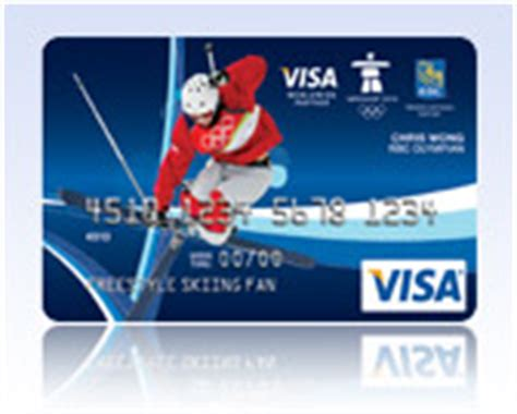 Citizens Bank Visa Gift Card - where to get olympic visa gift cards