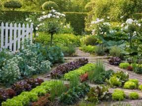 ogr 243 d ziołowo warzywny zacne ogrody