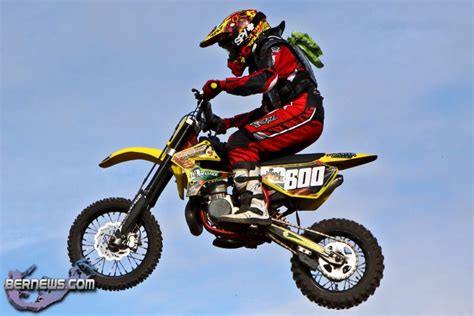 motocross of a racer an insiders view of the world of motocross and a look into the mind of one of itã s chions books motocross racing image search results
