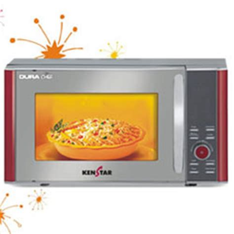 kitchen appliances in india product catalog from kitchen appliances india limited