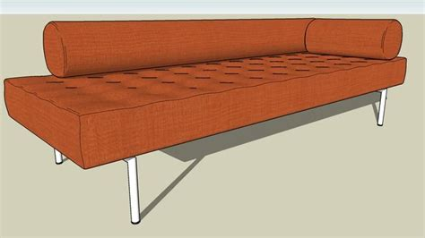 sofa 3d warehouse 312 best images about 3d warehouse personal library on