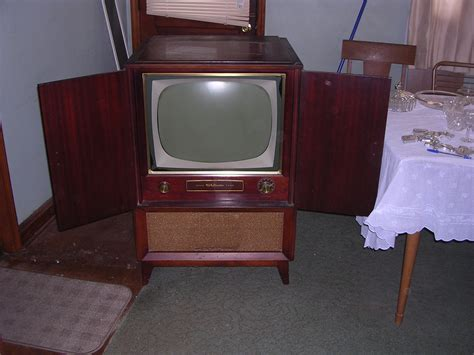 For Sale Antique by Antique Tv For Sale For Sale Antiques Classifieds