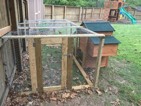 Backyard Chickens Brooder My Brooder And Coop Backyard Chickens
