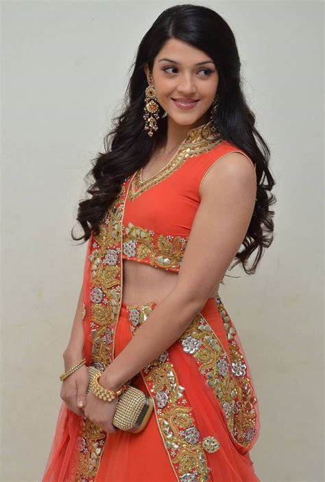 veera gadha heroine prema krishna gadi tollywood movie photos hot actress photos
