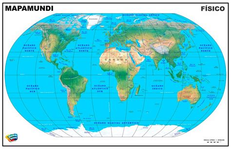 cadenas montañosas mapamundi croquis del mapa mundi 187 edi maps full hd maps
