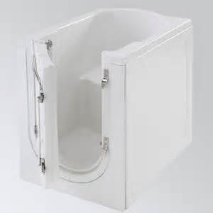 premier baths and showers prices premier bathtubs prices