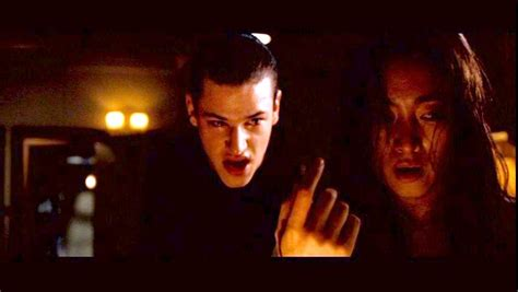 Hannibal Rising 2007 Quotes From Hannibal Rising Quotesgram