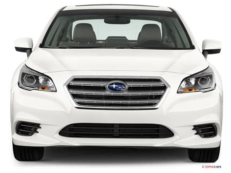 subaru legacy 2015 interior 2015 subaru legacy prices reviews and pictures u s