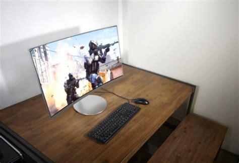 3d Line Free Tg Samsung J7 Pro Motif Karakter 360 Line samsung unveils curved 1080p gaming monitors with amd freesync hdmi