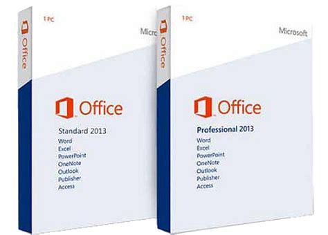Office 2013 Free by Sheraziii Ms Office 2013 Free